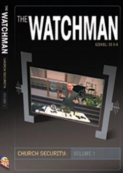 CST-DVD-cover-site-copy